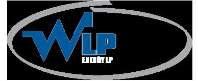 WLP_energy_white