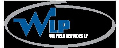 WLP_oilfield_white
