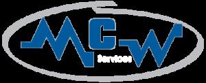 mcw_logo